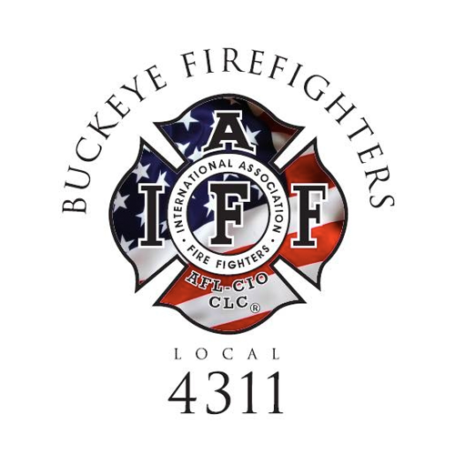 United Buckeye Firefighters
